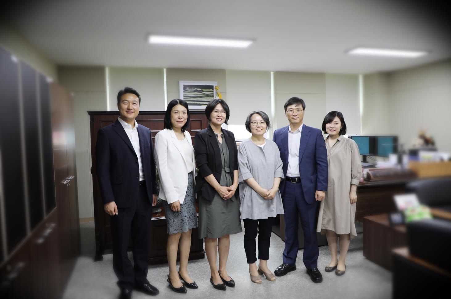 수원가정법원 업무협의 간담회_2