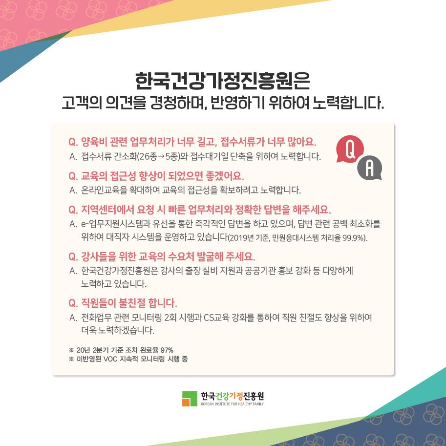 고객만족 카드뉴스5
