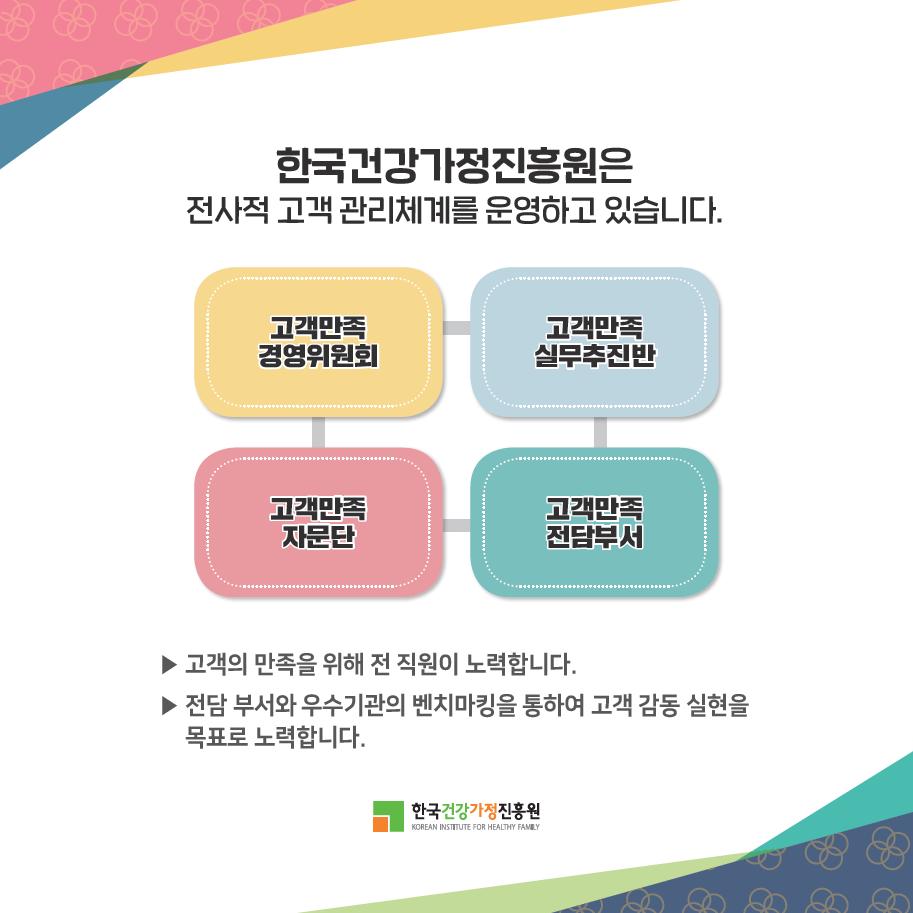 고객만족 카드뉴스2